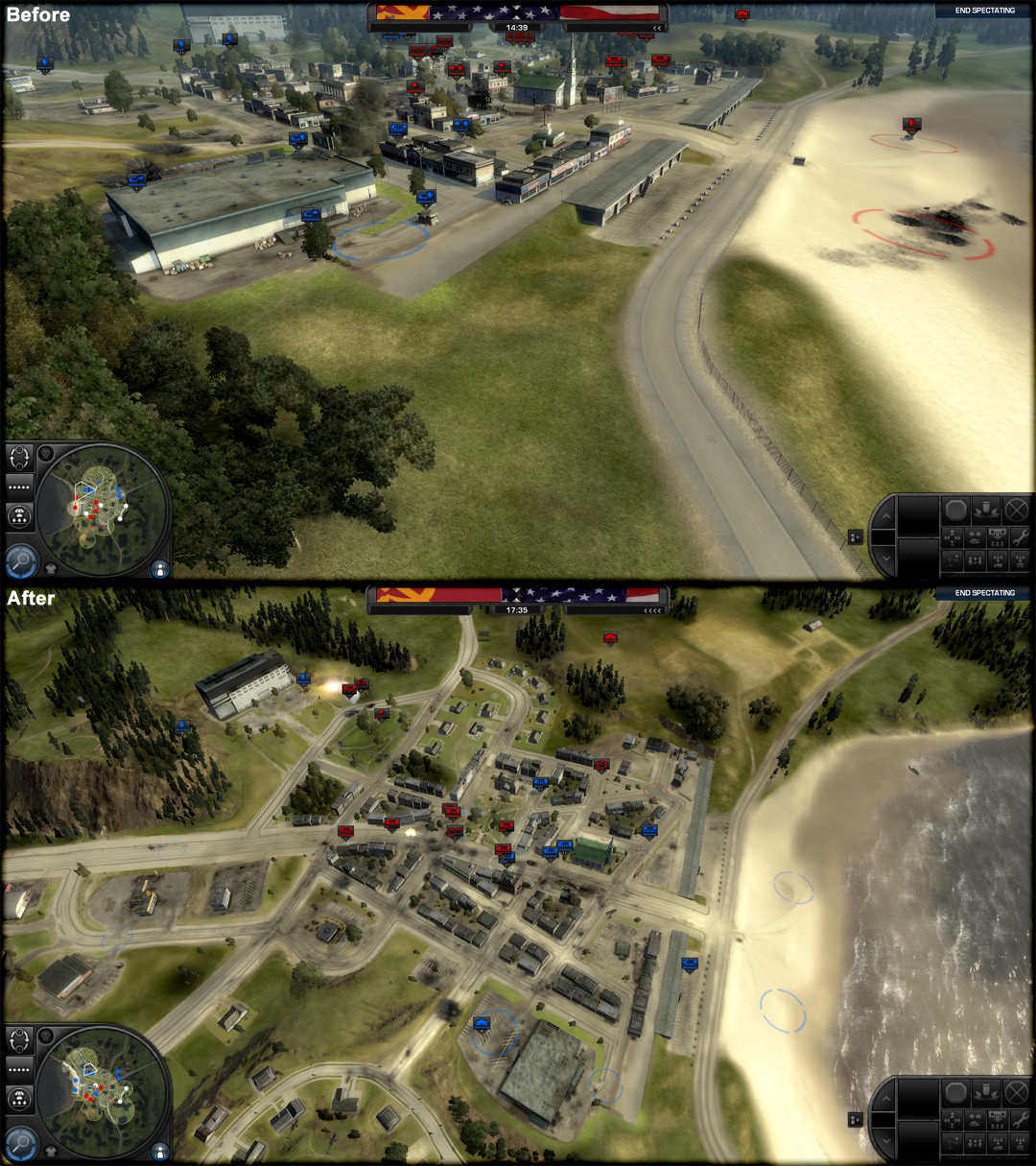Massgate world in conflict downloads wicautoexec before and after gumiabroncs Image collections